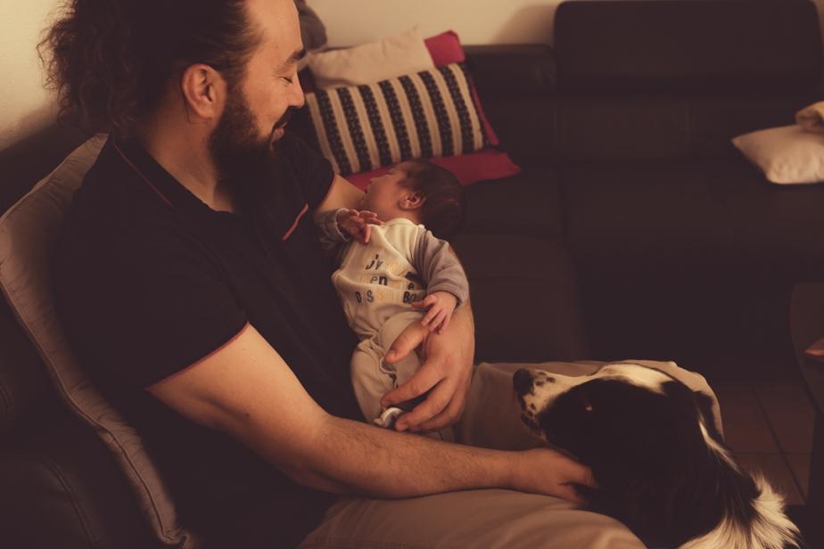 photographe nouveau-né toulouse