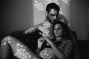 photographe couple toulouse